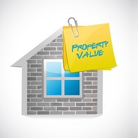 Property Valuation Services in Ghaziabad