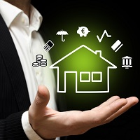 Sell/ Lease Property in Ghaziabad