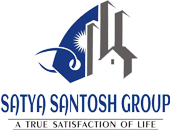 SATYA SANTOSH GROUP