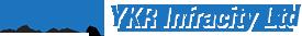 YKR Infracity Ltd