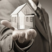 Real Estate Consultant in Ghazipur - UP