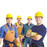 Building Construction Services in Silvassa