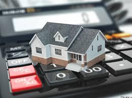 Home Loan Consultant in Silvassa
