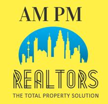 A.M.P.M Realtors