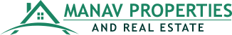 Manav Properties And Real Estate