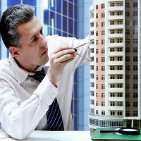 Architectural Services in Meerut