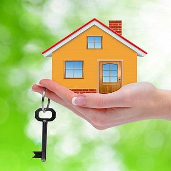 Rental Properties in Bharatpur