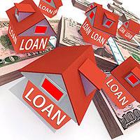 Property Loan Services in Navsari