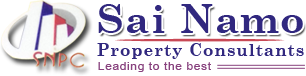 Sai Namo Property Consultancy