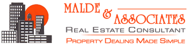 Malde Associates