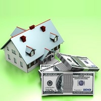 Property Loan Consultant in Haridwar