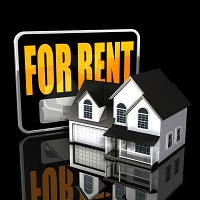 Rent/ Leasing Property in Sector-125 - Mohali