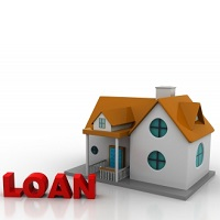 Property Loan Consultant in Jalgaon
