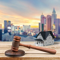 Property Legal Consultant in Gurgaon