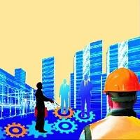 Builders & Developers in Ganjam