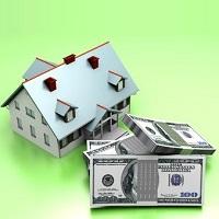 Property Loan Consultant in Ganjam