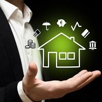 Real Estate Agent in Ganjam