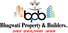 Bhagwati Property & Builders