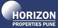 Horizon Properties Pune