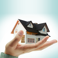 Real Estate Consultant in Pune