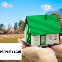 Property Loan Consultant in Nagaur