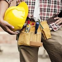 Real Estate Contractor in Raigad - Maharashtra