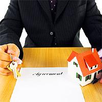 Real Estate Agent in Gorakhpur