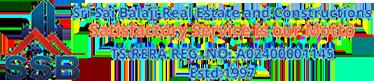 Sri Sai Balaji Real Estate & Constructions