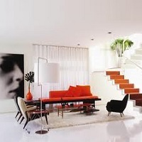 Interior Designer In Hyderabad