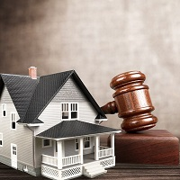 Property Legal Consultant in Mangaon - Raigad