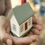 Buying Property in Jayendraganj
