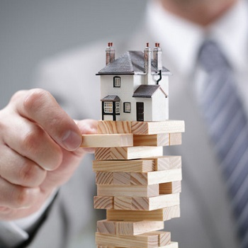 Real Estate Agent in Jammu