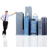 Real Estate Consultant in Cuttack