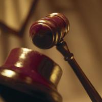 Property Legal Adviser in Jodhpur