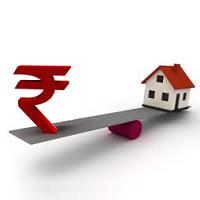 Property Loan Consultant in Zirakpur - Mohali