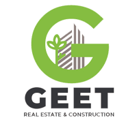 Geet Real Estate & Constructions