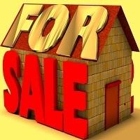 Sell Property in Chandrapur - Maharashtra