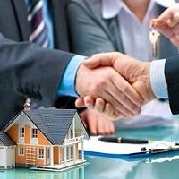Real Estate Consultant in Delhi