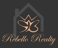 Rebello Realty