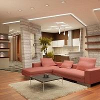 Interior Designing Services in Vasco Da Gama - Goa