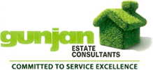 Gunjan Estate Consultant