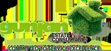 Gunjan Estate Consultant