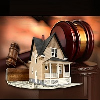 Property Law Consultant in Pune