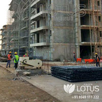 Construction Jan 2017-5