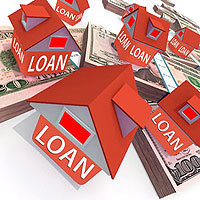 Property Loan Consultant in New Delhi