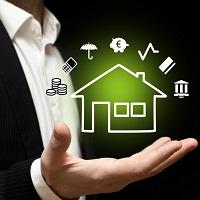 Buy Property in Buxar
