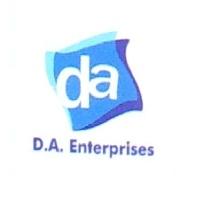 D. A Enterprises
