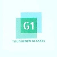 Jivan Glass Industries