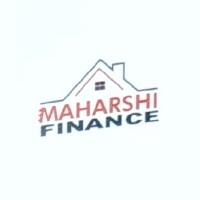 Maharshi Finance