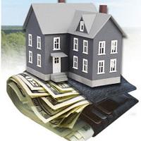 Property Loan Consultant in Raipur